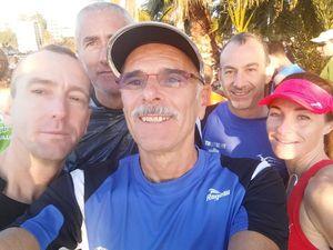 08-11-2015 Marathon des Alpes Maritimes