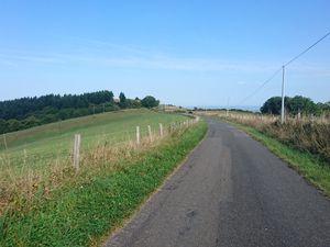 Août 2017