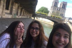 Paris, capitale de la poésie !