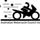 Australian crazy bikers ... eux aussi