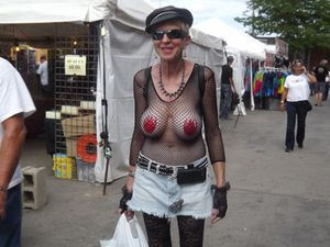 Welcome to Sturgis 1