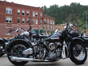 Welcome to Sturgis  (12)