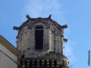 L'Eglise Notre-Dame de l'Assomption