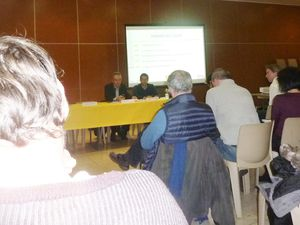 Comité de ligne Marseille-Aubagne-Toulon-Hyères