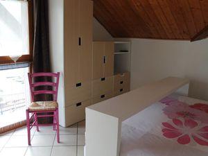 4 - nos chambres