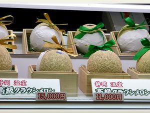 Nara,Hiroshima, Miyajima et Koya San :le bouquet final. 良い年..Bonne année
