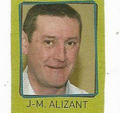 Il était au Conseil Municipal maxévillois depuis mars 2008 et il travaillait à la prison de Nancy-Maxéville... Après une très longue maladie, Jean-Marie vient de nous quitter... Nos condoléances à toute sa famille...