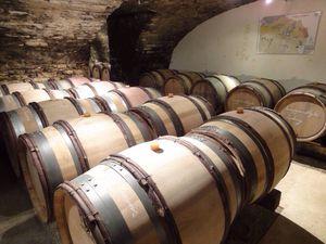 Grands Jours de Bourgogne 2014 en mode &quot&#x3B;off&quot&#x3B;