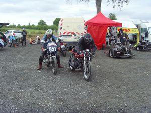 fanakick 2011