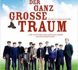 Fêter l'amitié franco-allemande au cinéma