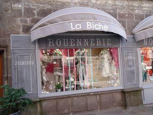 Auvergne....flânerie