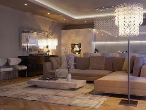 Votre intérieur en 3 D design et unique