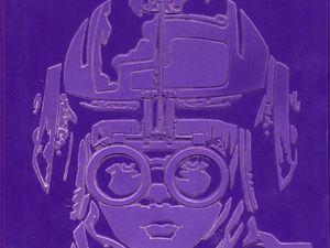 Star Wars Episode I - Junior Jedi Training Manual CD (Kid Rhino - 1999)