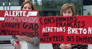Macron ou le futur Etat de la &quot&#x3B;Ma Connerie&quot&#x3B;