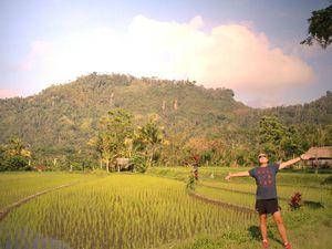 INDONESIA 2015...