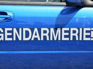 Un gendarme tué par un automobiliste lors d'un contrôle routier dans l'Ariège