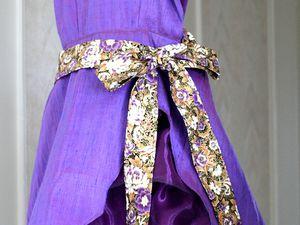 Robes de soirée de Mariage