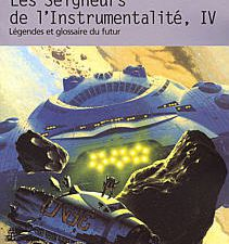 Les Sondeurs vivent en vain - Cordwainer SMITH (The Rediscovery of Man, 1993), traduction de Michel DEMUTH, Alain DOREMIEUX, Denise HERSANT, Yves HERSANT, Simone HILLING, et révisée par Pierre-Paul DURASTANTI, illustration de MANCHU, Gallimard collection Folio SF n° 165, 2004, 624 pages &#x3B; La Planète Shayol - Cordwainer SMITH (The Rediscovery of Man, 1993), traduction de Michel DEMUTH, Michel DEUTSCH, Denise HERSANT, Simone HILLING, et révisée par Pierre-Paul DURASTANTI, illustration de MANCHU, Gallimard collection Folio SF n° 166, 2004, 560 pages &#x3B; Norstralie - Cordwainer SMITH (Norstrilia, 1993), traduction de Simone HILLING et révisée par Pierre-Paul DURASTANTI, illustration de MANCHU, Gallimard collection Folio SF n° 167, 2004, 400 pages &#x3B; Légendes et glossaire du futur - Anthony R. LEWIS & Cordwainer SMITH (The Rediscovery of Man, 1993 &#x3B; Concordance to Cordwainer Smith, 1984-1993-2000), traduction de Simone HILLING et révisée par Pierre-Paul DURASTANTI, illustration de MANCHU, Gallimard collection Folio SF n° 168, 2004, 352 pages
