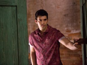 The Originals : 2X01