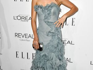 Elle Women Celebration