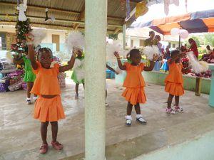 NOUVELLES de CÔTE d' IVOIRE