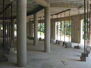 Installation d'un deuxième atelier en Aveyron