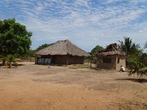 Acte 7.4 / Across Africa 2015 / Mozambique