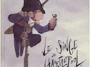 Écouter les chroniques livres diffusées sur France Bleu Picardie