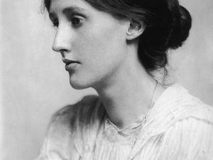 Entre les actes, le roman de Virginia Woolf adapté au théâtre