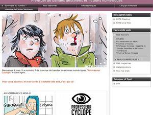 Quelles créations et diffusions littéraires à l'heure du numérique ?
