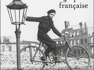 Madeleine Michelis, une intellectuelle engagée dans la Résistance à Amiens