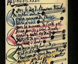 Focus sur Pablo Picasso au Musée de Picardie