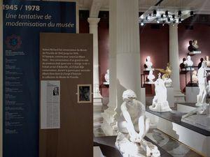 Le Musée de Picardie prépare sa métamorphose