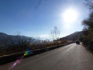 7 décembre 2013 - Premier 200km sur le Specialized
