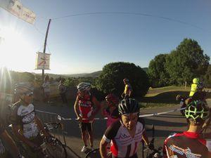 17 juin 2017 - Ardéchoise Vélo Marathon