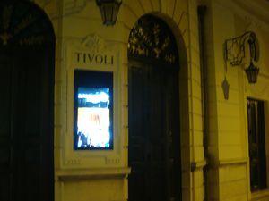 Théâtre Tivoli