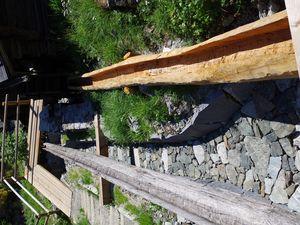 moulins a eau de suisse