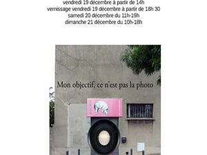 1/ Expositions 2014