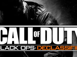 [MON AVIS] Call of Duty Black Ops Declassified