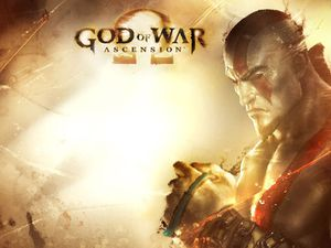 [MON AVIS] God of War Ascension