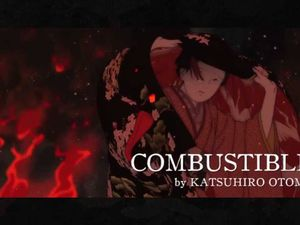 [MON AVIS] Short Peace: Ranko Tsukigime's Longest Day