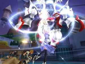 [MON AVIS] Kingdom Hearts 2.5 HD Remix