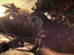 [MON AVIS] Dying Light