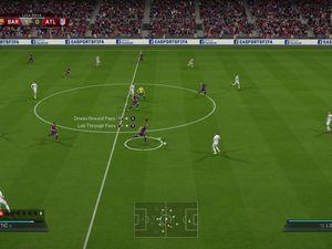 [MON AVIS] FIFA 16