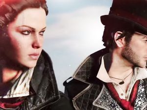 [MON AVIS] Assassin's Creed Syndicate