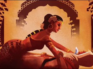 [MON AVIS] Assassin's Creed Chronicles : India