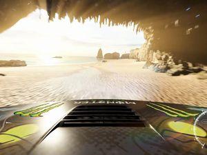 [MON AVIS] Forza Horizon 3