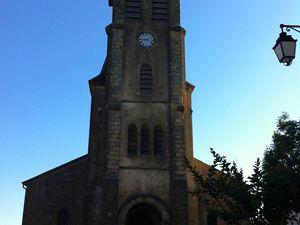 15 juin 2012 : au loin, les Pyrénées {#24}