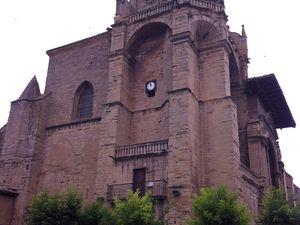27 juin 2012 : la Rioja {#36}