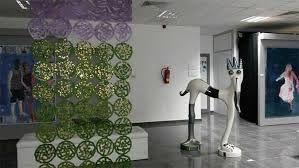 De Talan à Dar Kamila, l'art et l'art de vivre tunisiens s'exposent